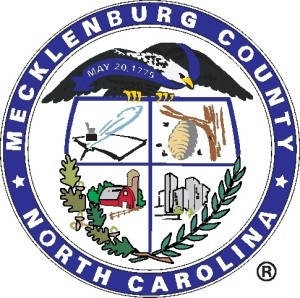 meck county