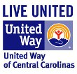 united_way_logo_small