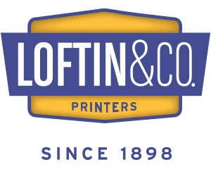 loftin_UNcoated 2747_122 with tag