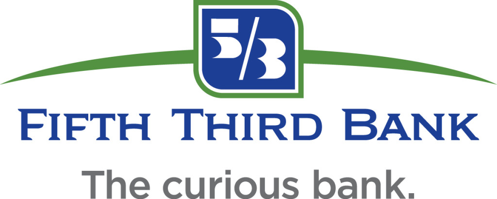 Fifth third_Curious_Logo_DIGITAL_2C