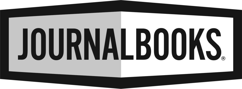 JournalBooks_Logo_2014